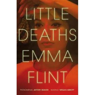 Little Deaths (Häftad, 2016)
