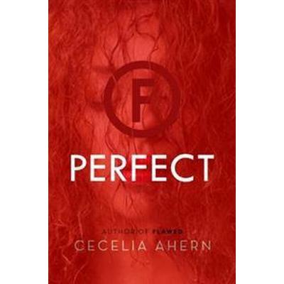 PERFECT (Häftad, 2017)