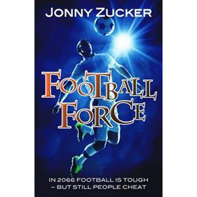 Football force (Pocket, 2014)