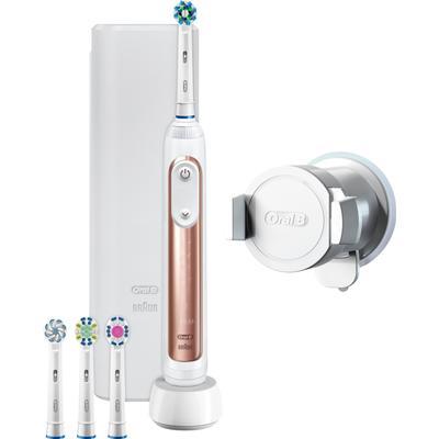 Oral-B Genius 9300