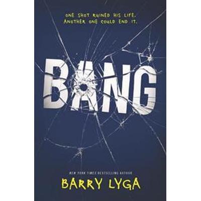Bang (Inbunden, 2017)