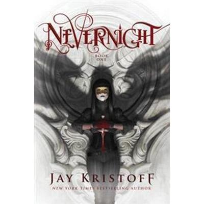Nevernight: Book One of the Nevernight Chronicle (Häftad, 2017)