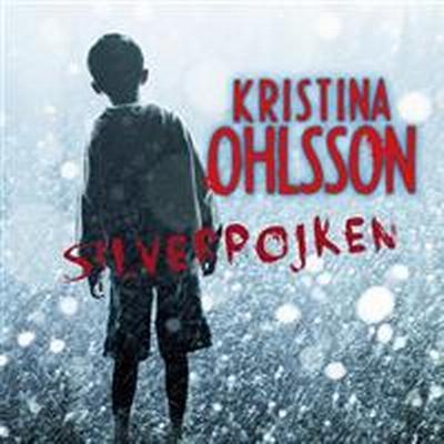 Silverpojken (Ljudbok nedladdning, 2016)