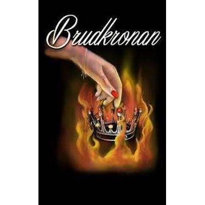 Brudkronan (E-bok, 2017)
