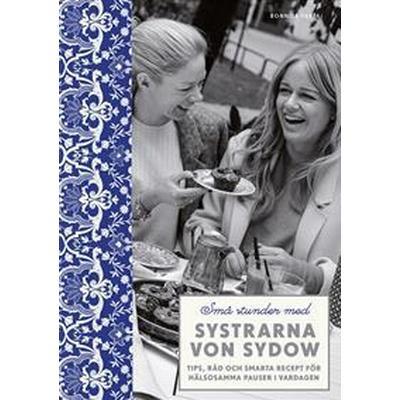 Små stunder med systrarna von Sydow (E-bok, 2017)