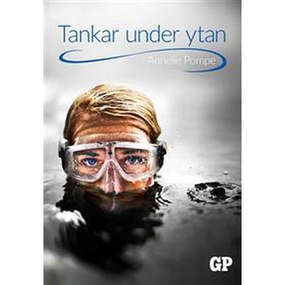 Tankar under ytan (E-bok, 2017)