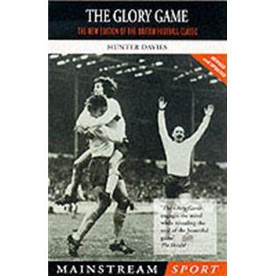 Glory Game (Häftad, 2000)