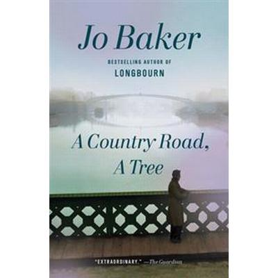 A Country Road, A Tree (Pocket, 2016)