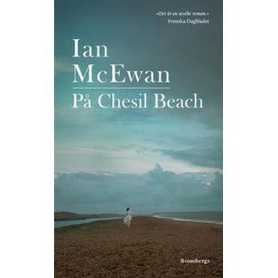 På Chesil Beach (E-bok, 2016)