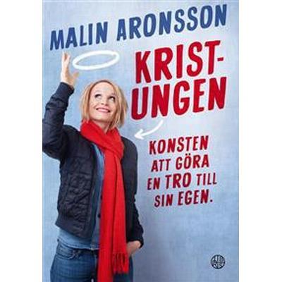 Kristungen (E-bok, 2017)