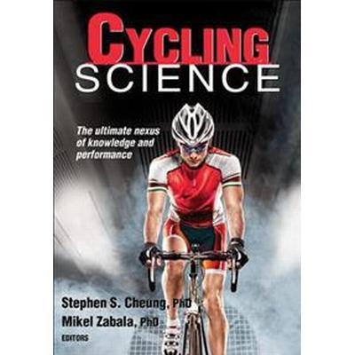 Cycling Science (Pocket, 2017)