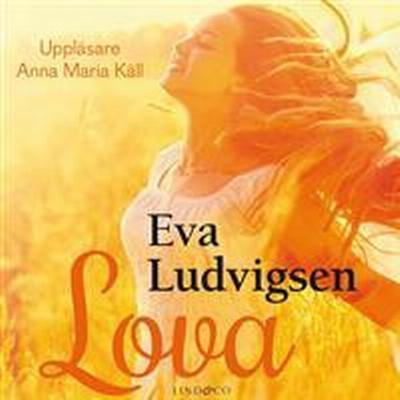 Lova (Ljudbok nedladdning, 2017)