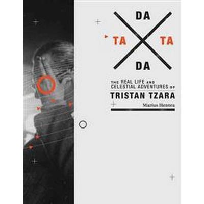 Tata Dada (Pocket, 2014)