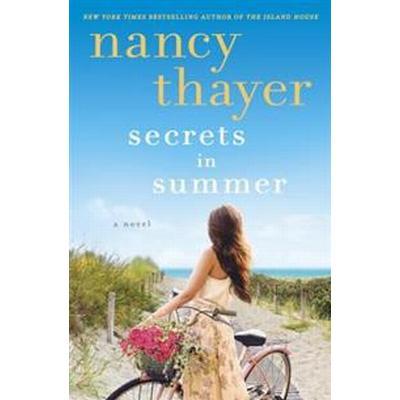 Secrets in Summer (Inbunden, 2017)