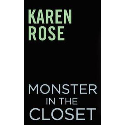 Monster in the Closet (Pocket, 2017)