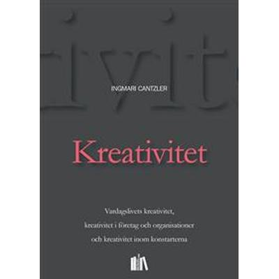 Kreativitet (Danskt band, 2016)