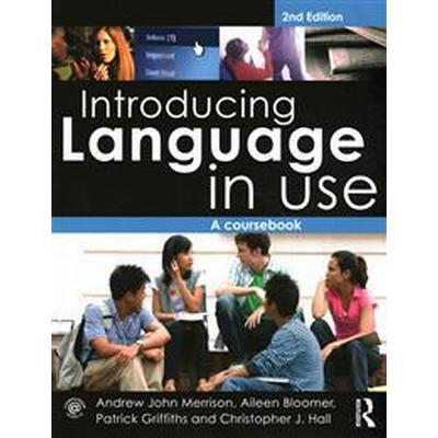 Introducing Language in Use (Pocket, 2014)