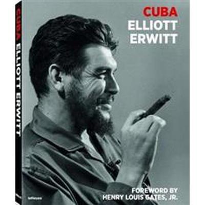 Cuba (Inbunden, 2017)