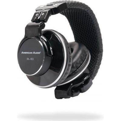 American Audio BL-60