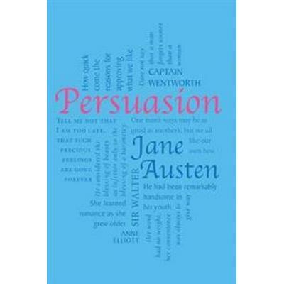 Persuasion (Pocket, 2013)