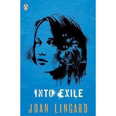 Into Exile (Häftad, 2017)