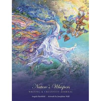 Nature'S Whispers - WritingCreativity Journal (Häftad, 2016)