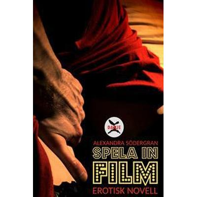 Spela in Film (E-bok, 2016)