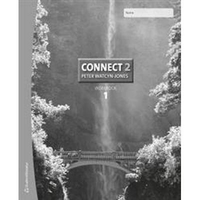 Connect 2 Workbook 1 - 10-pack (Häftad, 2016)