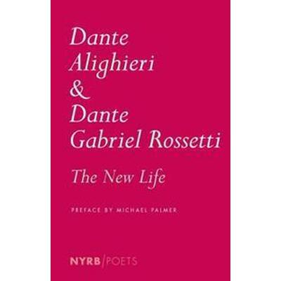 The New Life (Pocket, 2016)