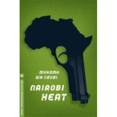 Nairobi Heat (Pocket, 2011)