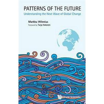Patterns of the Future (Pocket, 2017)