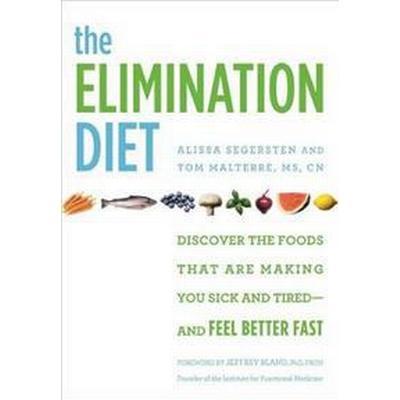 The Elimination Diet (Pocket, 2016)