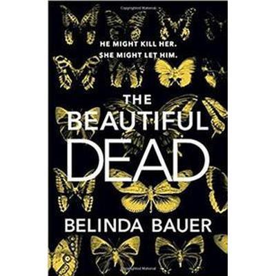 Beautiful Dead (Häftad, 2016)