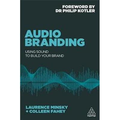 Audio Branding (Pocket, 2017)