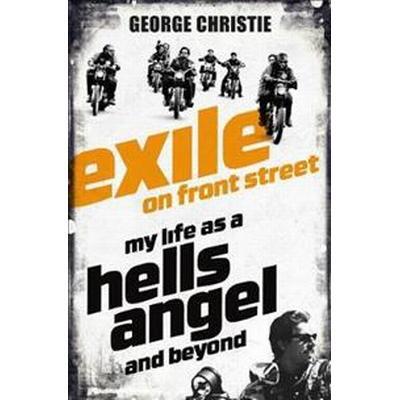 Exile on Front Street (Häftad, 2017)