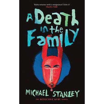 Death in the Family (Häftad, 2016)