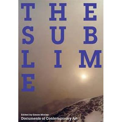 The Sublime (Pocket, 2010)