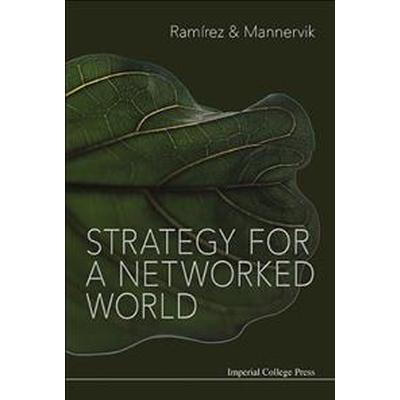 Strategy for a Networked World (Pocket, 2016)
