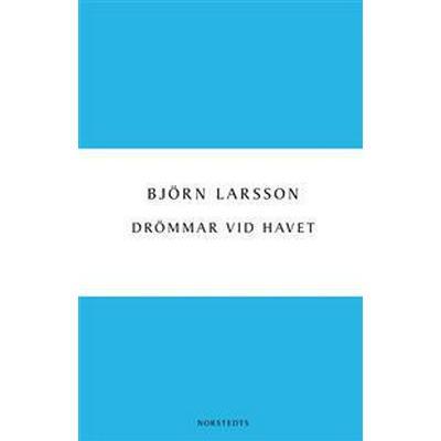 Drömmar vid havet (E-bok, 2012)