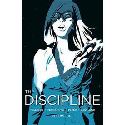 The Discipline Volume 1 (Häftad, 2016)