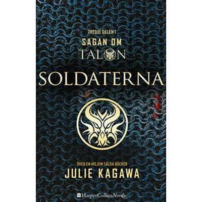 Soldaterna (E-bok, 2017)