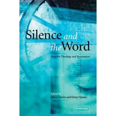 Silence and the Word (Pocket, 2008)