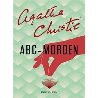 ABC-morden (E-bok, 2014)