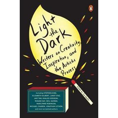 Light the Dark (Pocket, 2017)