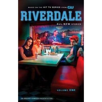 Riverdale Vol. 1 (Häftad, 2017)