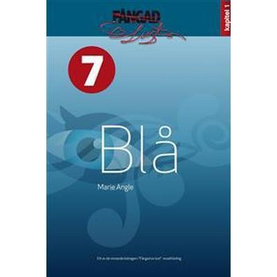 Blå (E-bok, 2014)
