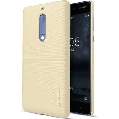 Nillkin Frosted Shield Series Case (Nokia 5)