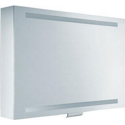 Keuco Spejlskab Edition 300 LED 950x160mm