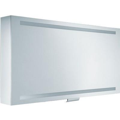 Keuco Spejlskab Edition 300 LED 1250x160mm