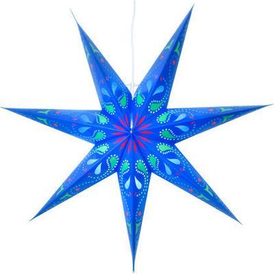Star Trading 236-54 Julbelysning